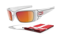 Oakley Fuel Cell Custom Brille