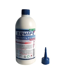 Squirt Lube 500ml
