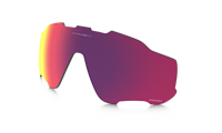 Oakley Jawbreaker Prizm Road Replacement Lenses