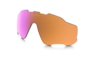 Oakley Jawbreaker Prizm Trail Replacement Lenses