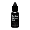 CeramicSpeed Oil for Pulley Wheel Bearings