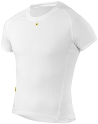 Mavic Echelon Short Sleeve Base Layer