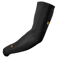 Mavic SL Arm Warmer