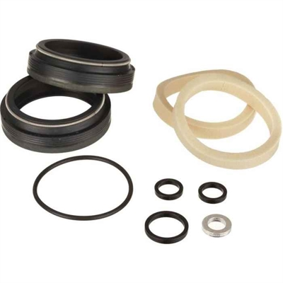 Fox Forx 36 Wiper kit no flange