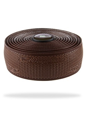 LizardSkins DSP Bar Tape 2,5mm - Brun