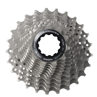 Shimano Ultegra CS-6800 Kassette 11 speed
