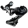 Shimano Dura Ace Bagskifter RD-R9100