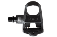 Look Keo Classic Pedal