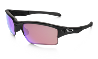 Oakley Quarter Jacket™ (Youth Fit) Brille