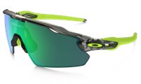 Oakley Radar EV Pitch Brille