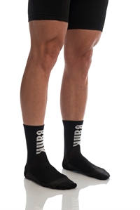 Bank Athletic Race Sock