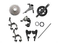 SRAM RED22 11 speed Gruppe BB30