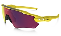 Oakley Radar EV Path TDF Prizm Brille