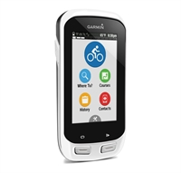 Garmin Edge® Explore 1000, Europe