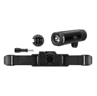 Garmin Varia™ UT800 Smart forlygte Trail Edition