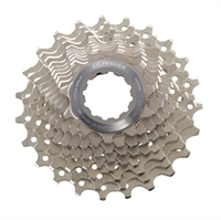 Shimano CS-6700 Ultegra Kassette 10 speed