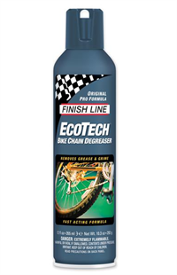 Finish Line Ecotech Multi Degreaser Spay 360 ml