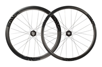 ENVE SES 3.4 Disc C G2 BT Chris King 6 bolt Nav fra Lindbergsport