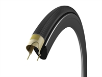 Vittoria Open Corsa Speed Tubeless 23mm