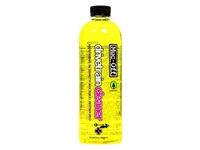 MUC-OFF Bio Drivetrain Cleaner 750ML Fra Lindbergsport