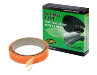 Tufo Tape Lukket ring 26""