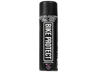 MUC-OFF Bike Protect 500ML fra Lindbergsport