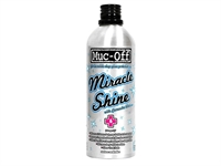 MUC-OFF Miracle Shine 500 ml