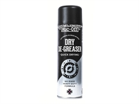 MUC-OFF Dry De-Greaser 500ml