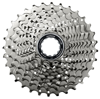 Shimano CS-HG500 Kassette 10 speed