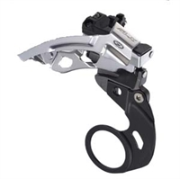 Shimano Forskifter SLX FD-M660 E-Type
