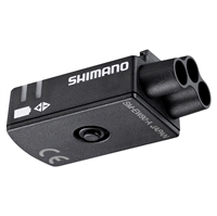 Shimano DI2 Junction Port
