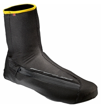 Mavic Ksyrium Pro Thermo+ Shoe Cover