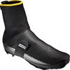 Mavic Crossmax Thermo+ Shoe Cover