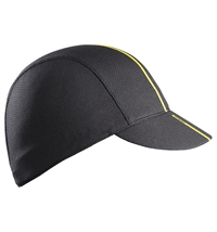 Mavic Roadie Cap Sort