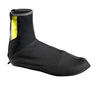 Mavic Vision Shoe Cover