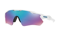 Oakley Radar EV Path Brille Retina Burn