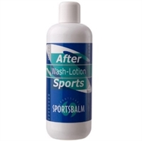 Muscle Wash Lotion